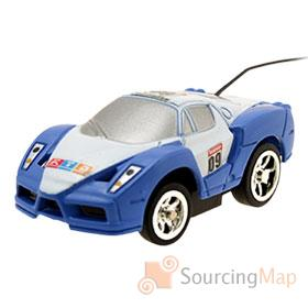 280x280 Ferarri Clipart Rc Car