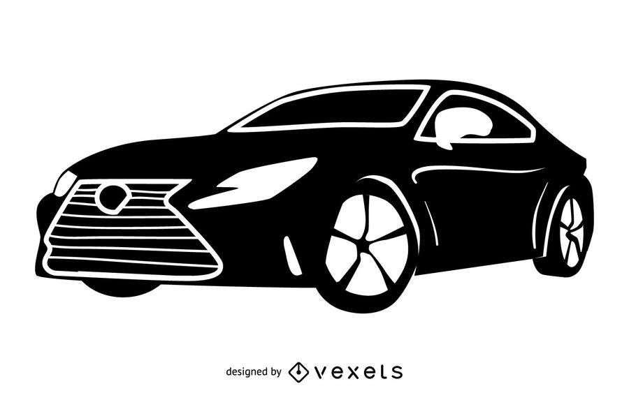 900x563 Lexus Rc F Luxury Toyota Car