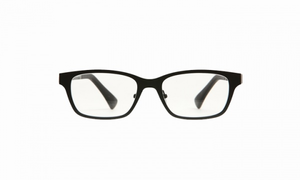 300x180 Eyebobs On The Rocks Reading Glasses Free Images
