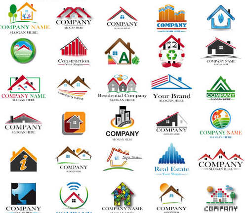 498x431 Real Estate Png Free Transparent Real Estate.png Images. Pluspng