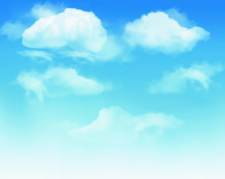463x368 Soft Clouds Sky Free Vector Download (3,118 Free Vector) For