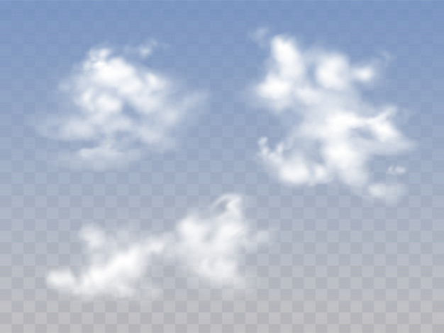 626x469 Clouds Vectors, Photos And Psd Files Free Download