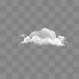 260x260 Realistic Cloud Png, Vectors, Psd, And Clipart For Free Download