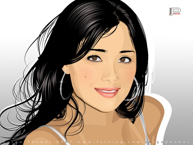 660x495 Collection Of Realistic Vector Drawing High Quality, Free