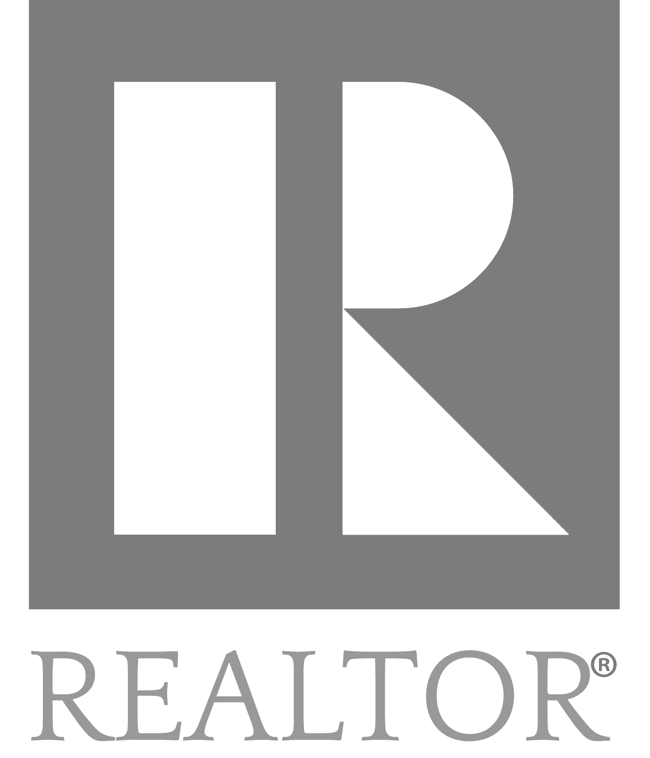 Realtor Logo Vector