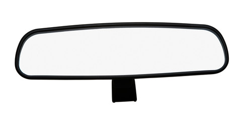485x240 Rear View Mirror Photos, Royalty Free Images, Graphics, Vectors