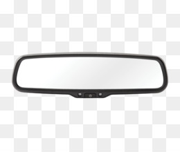 260x220 Rearview Mirror Png Amp Rearview Mirror Transparent Clipart Free