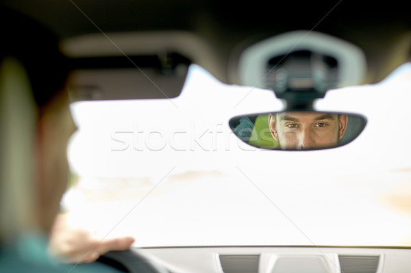 600x399 Rearview Mirror Stock Photos, Stock Images And Vectors Stockfresh