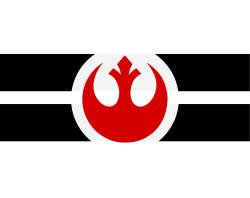 250x198 Rebel Alliance