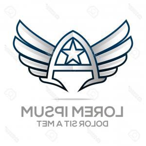 300x300 Rebel Alliance Starfighter Pilot Wings Geekchicpro