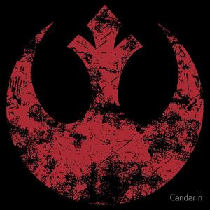 300x300 Rebel Alliance Symbol Free Images