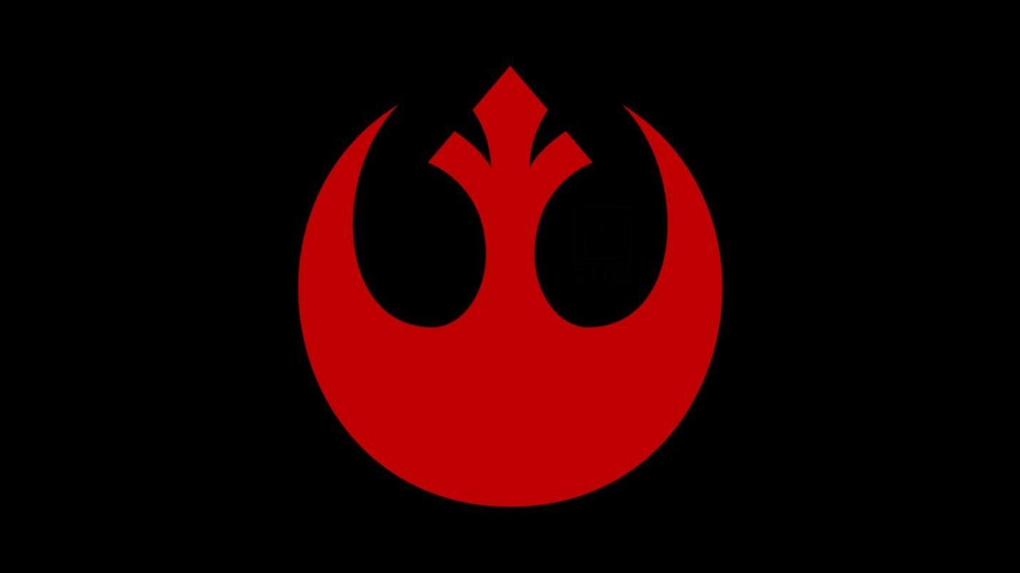 1430x804 Star Wars Rebel Alliance Symbol Wp Shopatcloth