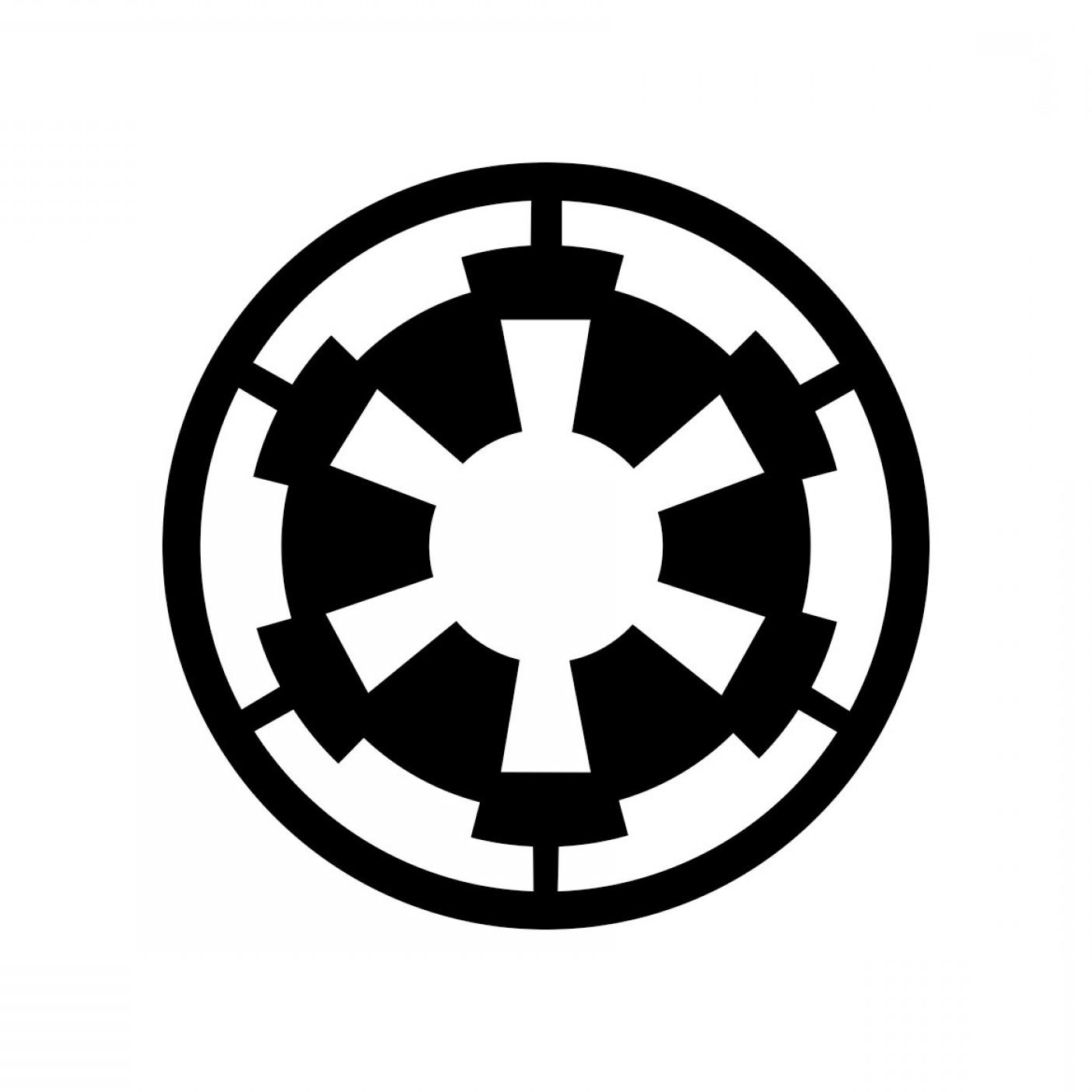 1404x1404 Star Wars Symbol Vector Shopatcloth