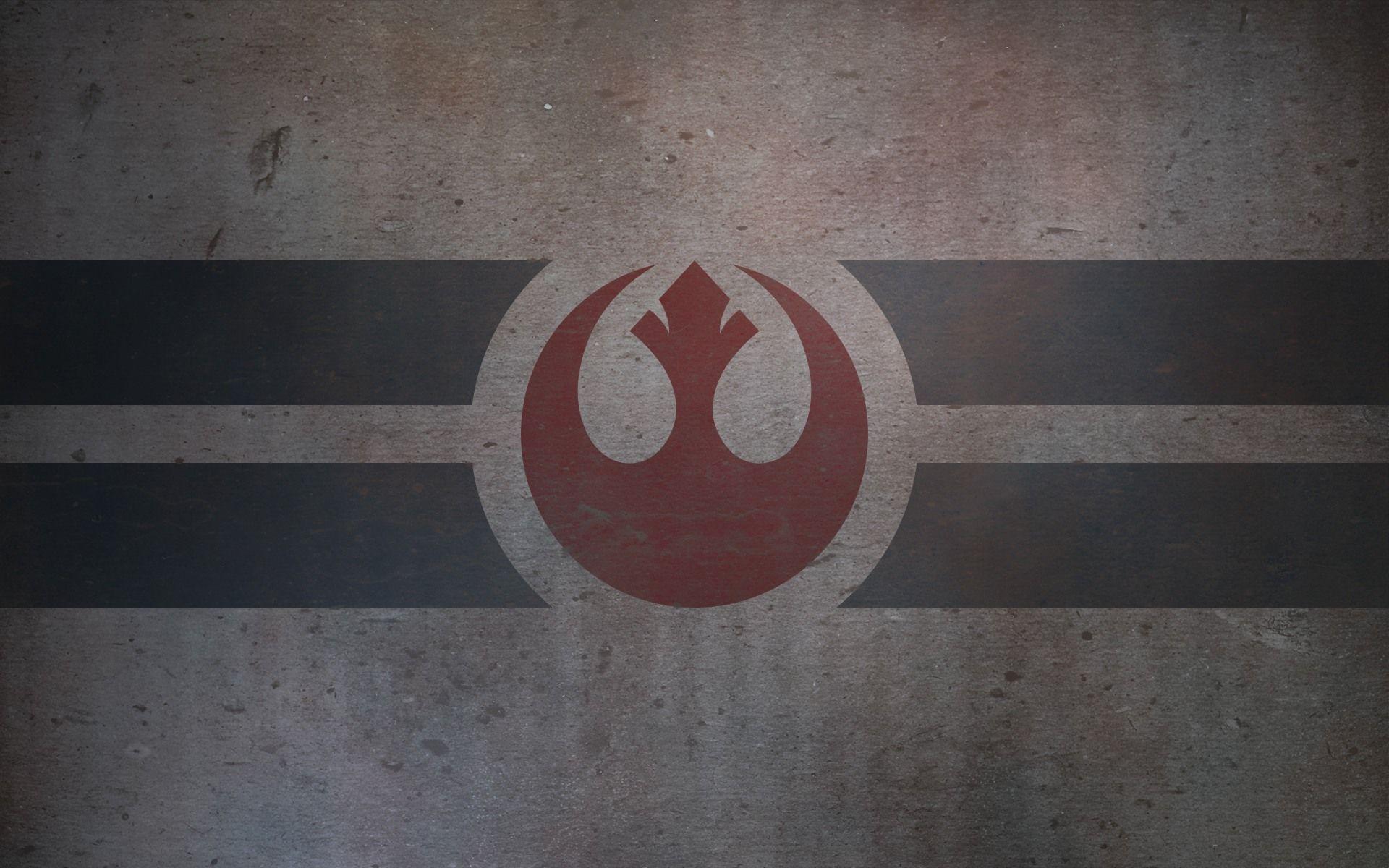 1920x1200 Star Wars Rebels Star Wars Rebellion Logo Wallpaper Comics