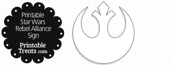 610x229 Ars Rebel Alliance Insignia