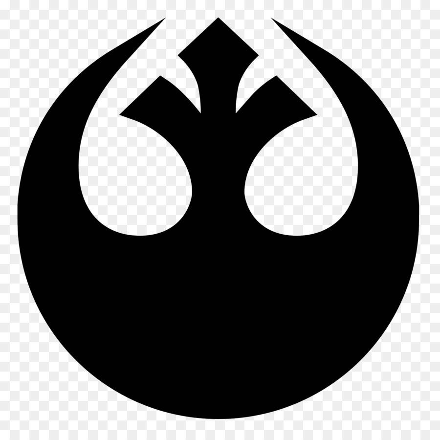 900x900 Computer Icons Download Anakin Skywalker