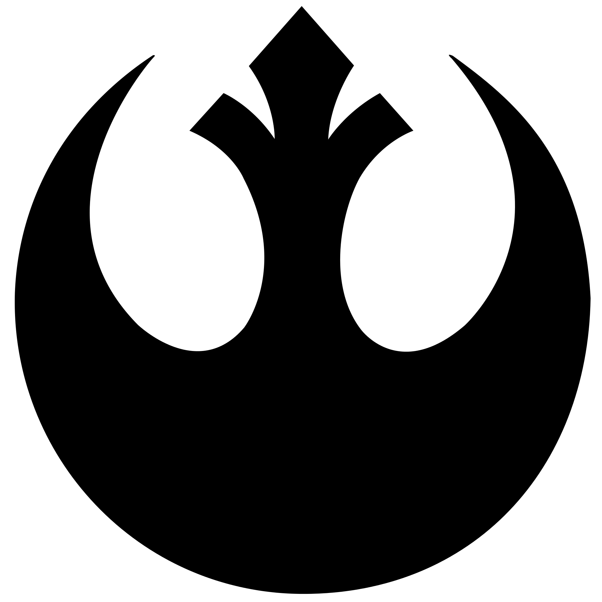 2000x2000 Filerebel Alliance Logo.svg