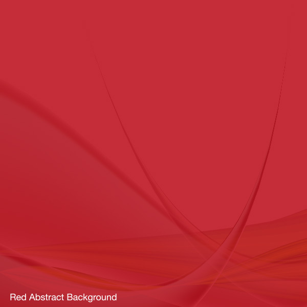 600x600 Free Vectors Red Abstract Background Vector Vector Jungle