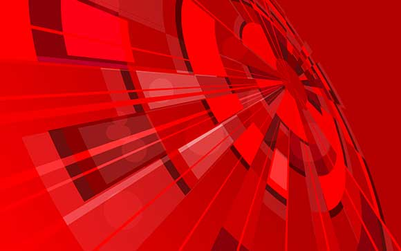 580x363 Abstract Backgrounds Vector Pack