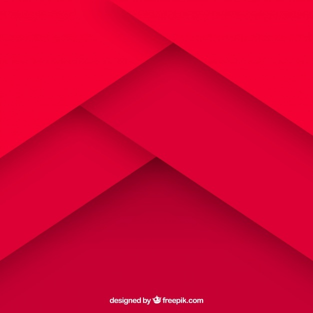 626x626 Red Background Vectors, Photos And Psd Files Free Download