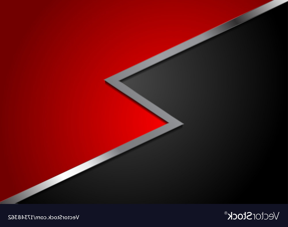 1000x788 Abstract Red And Black Corporate Abstract Red And Black Background