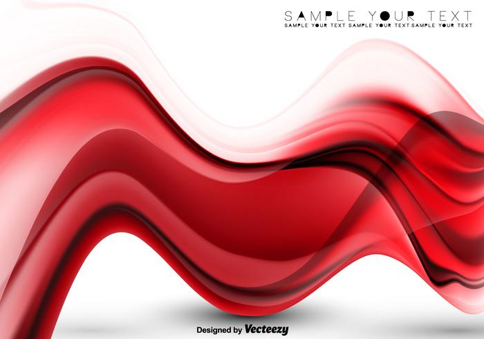 700x490 Vector Abstract Background