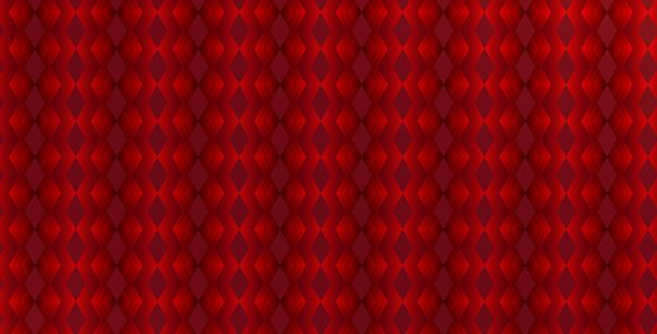 590x300 Abstract Background Design Vector