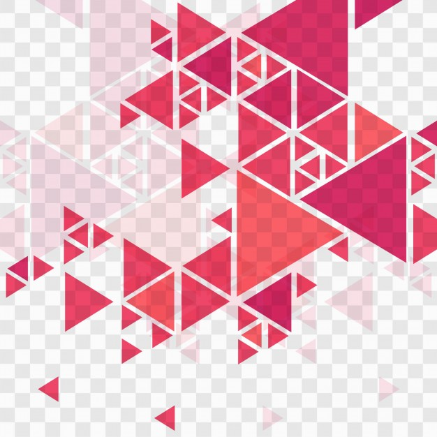 626x626 Red Abstract Vectors, Photos And Psd Files Free Download
