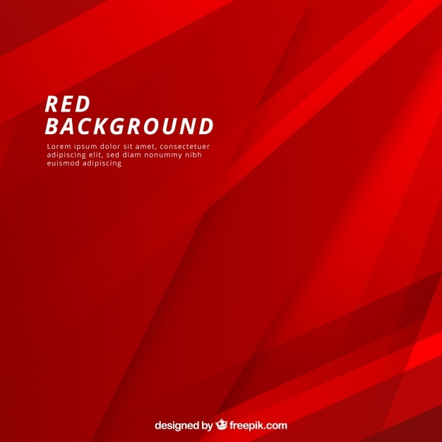 626x626 Red Vectors, Photos And Psd Files Free Download