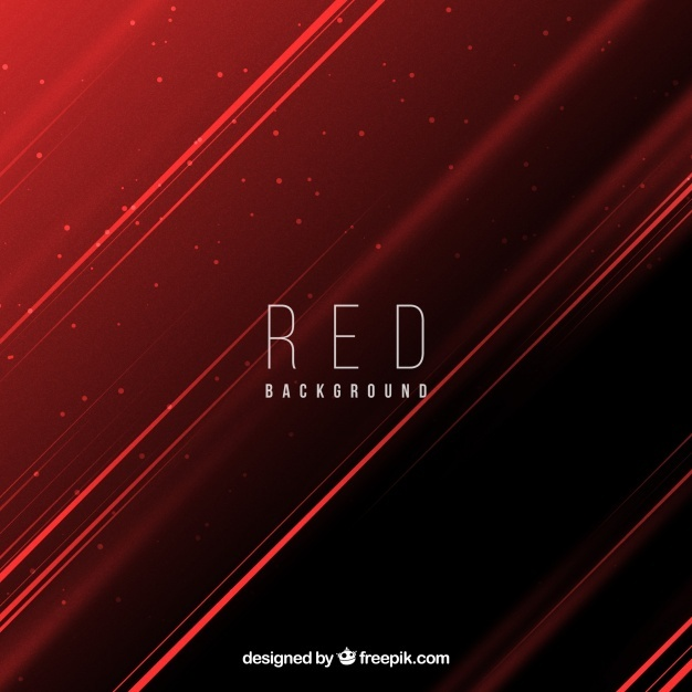 626x626 Black And Red Vectors, Photos And Psd Files Free Download