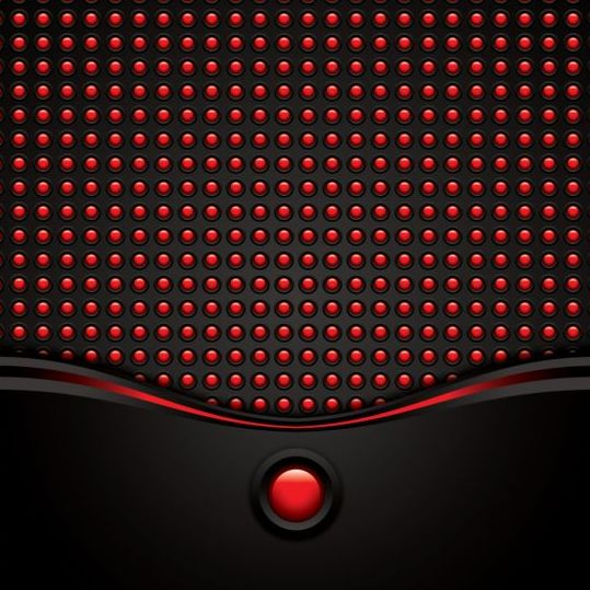 539x539 Red With Carbon Black Modern Background Vector 07 Free Download