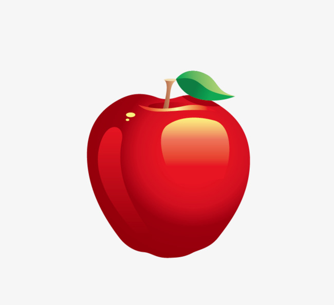 650x594 Red Apple Vector, Apple Vector, Apple, Red Apple Png And Vector