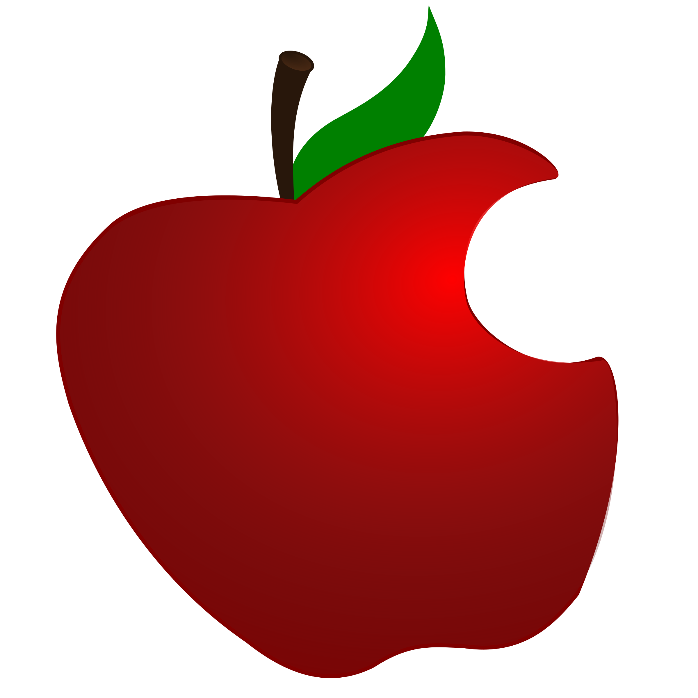 2400x2400 Collection Of Free Vector Apple Imag. Download On Ubisafe