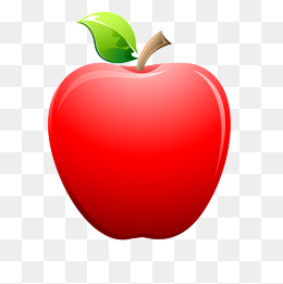 260x261 Red Apples Png Images Vectors And Psd Files Free Download On
