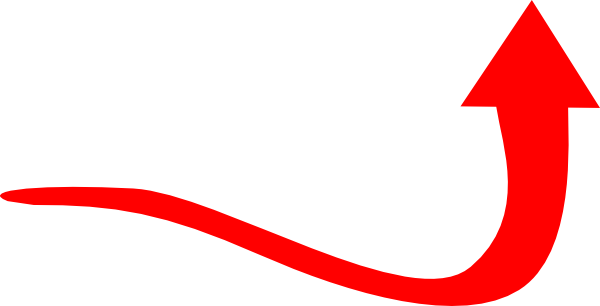 600x306 15 Curved Red Arrow Png For Free Download On Mbtskoudsalg
