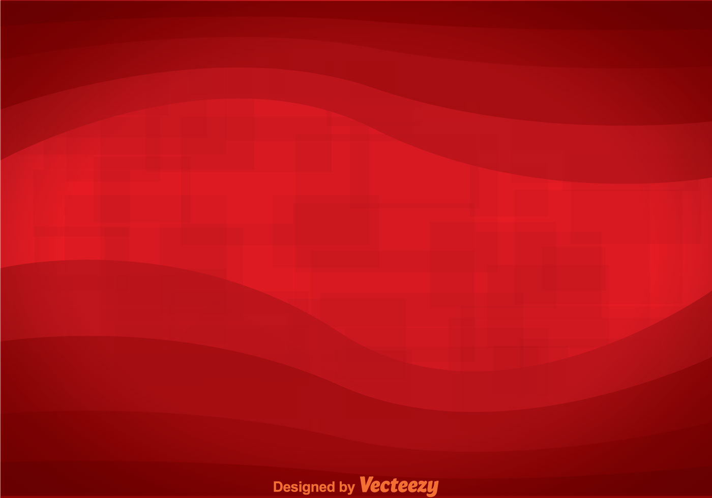 1400x980 Red Background Free Vector Art