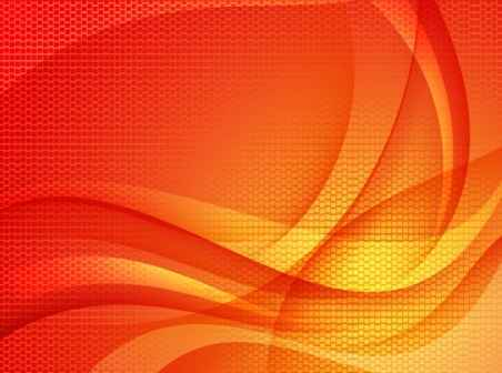 452x336 Abstract Red Background Vector Graphic Free Vector Background