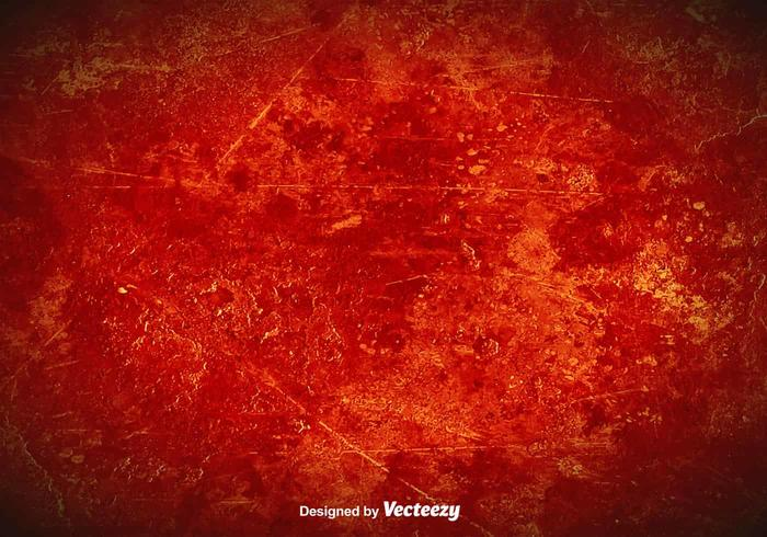 700x490 Red Background Vectors 34,000 Free Downloadable Files