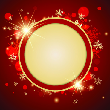368x368 Red Christmas Background Vector Free Vector Download (54,356 Free