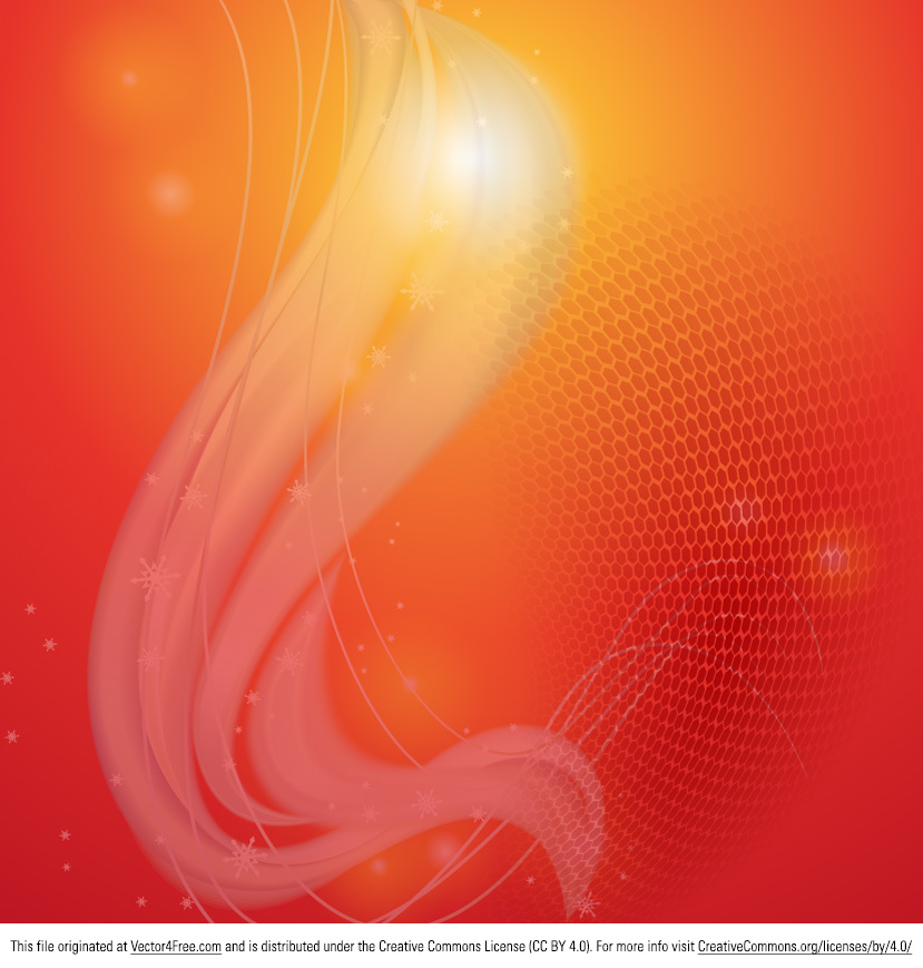 829x869 Free Red Background Vector