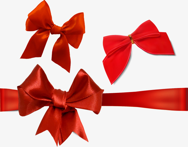 650x508 Red Bow Vector, Bow Vector, Bow, Red Png And Vector For Free Download