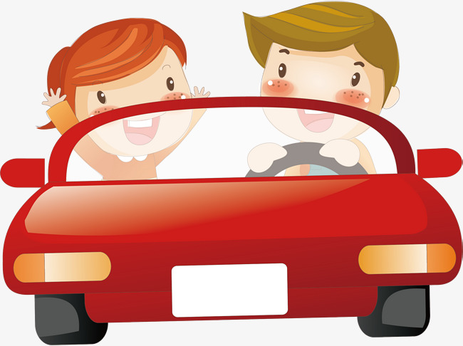 650x486 Red Car Vector, Car Vector, Car Clipart, Car Png And Vector For