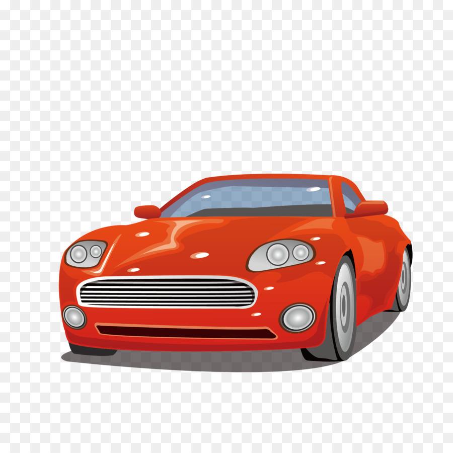 900x900 Sports Car Vector Motors Corporation Clip Art