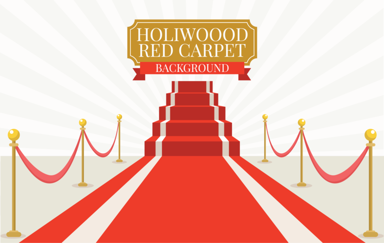 775x490 Hollywood Red Carpet