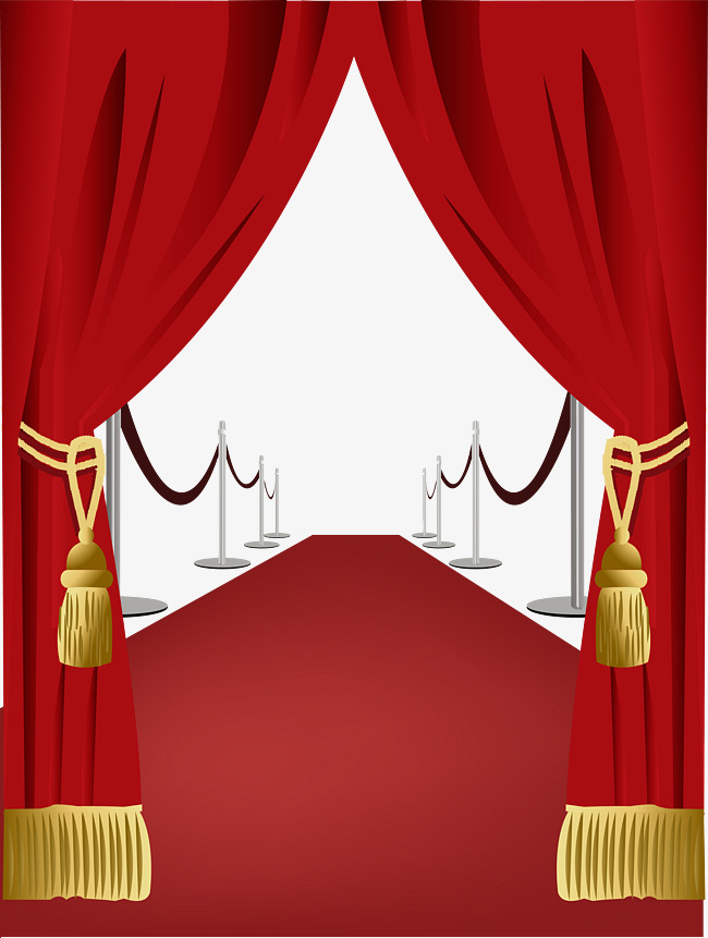 650x861 Curtain Red Carpet Welcome, Carpet, Red Carpet, Welcome Png And