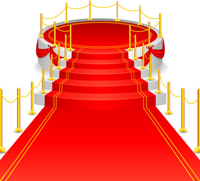 405x368 Free Red Carpet Vector Art Free Vector Download (217,350 Free
