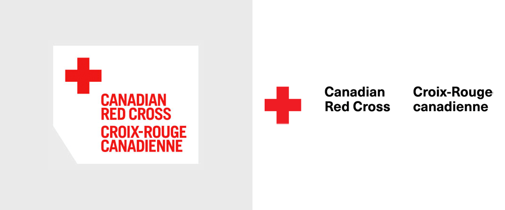 1000x416 Brand New New Logo And Identity For Canadian Red Cross By Concrete