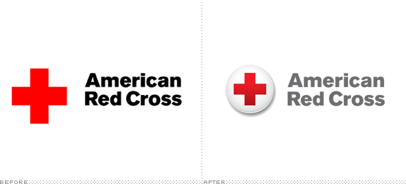 574x260 Brand New Rescuing The American Red Cross