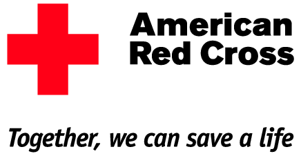 436x226 Free Download Of American Red Cross Vector Logo