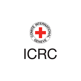 280x280 Icrc Logo Vector Free Download